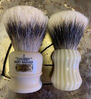 4-22-21.CH3.BestBadger.RudyVey.Shavemac.2band (not D01).New.640.JPG