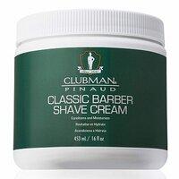 Pinaud Classic Barber Shave Cream.jpg