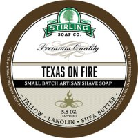 stirling_texaso.jpg