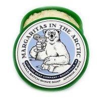 margaritas-in-the-arctic.jpg