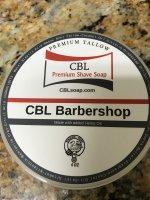 CBL Barbershop.JPG