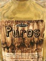RR Puros.JPG