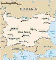 bulgaria-map.jpg
