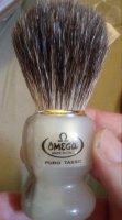 Omega 63171 Brush 3.jpg