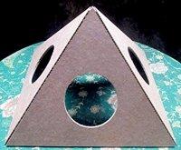 pyramid sharpener.jpg