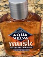 Aqua Velva Musk.JPG
