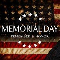 memorial-day-images-1024x1024.jpg