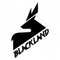 Blackland Razors