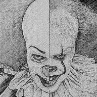 psychoman1128