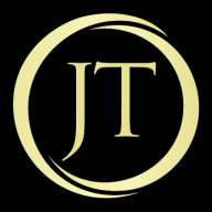 jtface