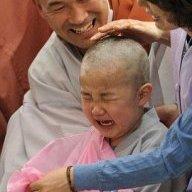 Zen Shaver