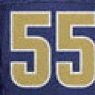 55dougie