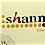 shanman
