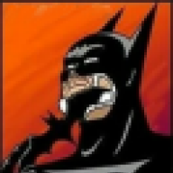 Batman9402