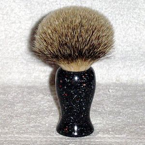 Superior Brush-Jazz