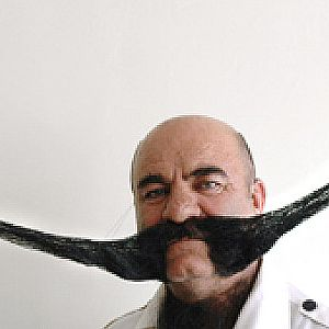 moustache-styles-what-to-grow-0