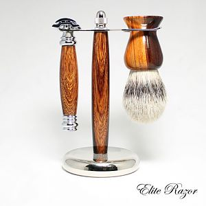 Desert Ironwood set