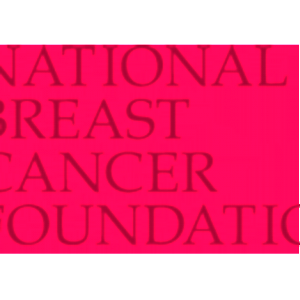 nbcf logo pantone 194 no background