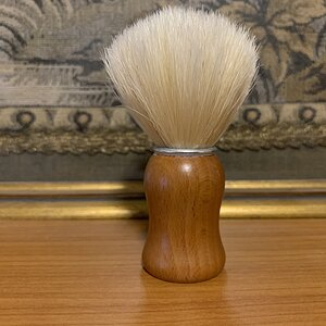 Semogue Excelsior 1470 Boar